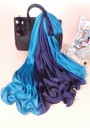 Γυναικεια μαντηλια,EPIC WOMAN