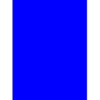 Γραβάτες σε μπλε αποχρώσεις