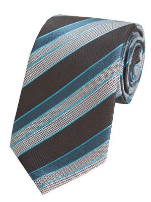 Mεταξωτες γραβατες EPIC 0041 Μπλε