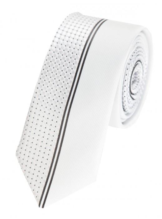 Γραβατες,EPIC 0265 Λευκό