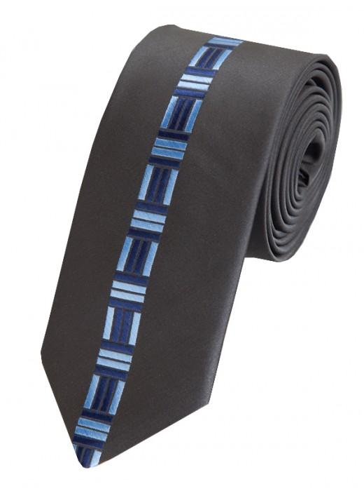 Γραβατες,EPIC 0266 Μπλε