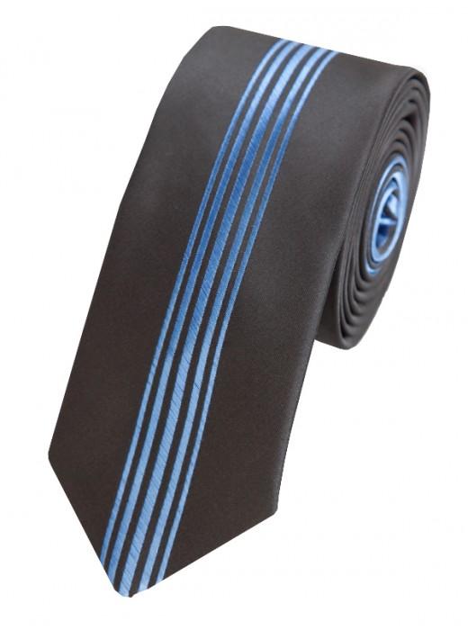 Γραβατες,EPIC 0270 Μπλε
