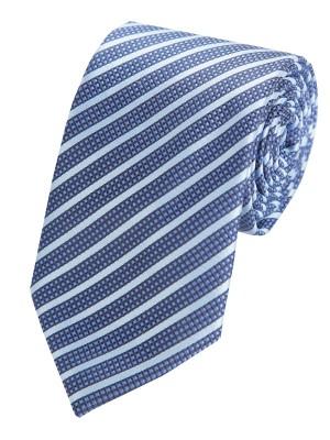 Γραβατες,Χειροποιητες γραβατες,Mεταξωτες γραβατες,EPIC 0221 Μπλε