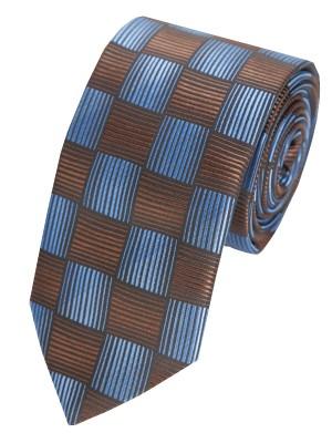 Γραβατες,EPIC 0272 Μπλε