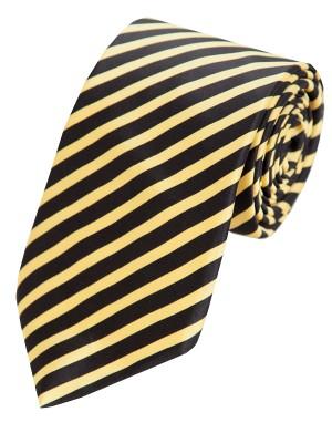 Γραβατες,EPIC 0192 Κίτρινο