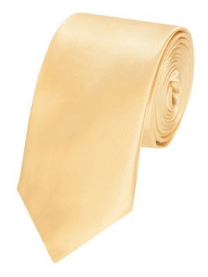 Γραβατες,EPIC 0260 Κίτρινο
