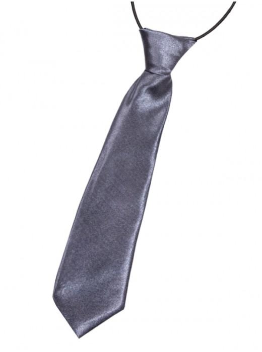 Παιδική γραβάτα - Epic BOY 0003
