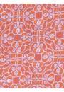 Γραβατες,Μεταξωτες γραβατες, Χειροποιητες γραβατες,EPIC 0392 πορτοκαλι Γραβάτα