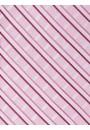 Γραβατες,Μεταξωτες γραβατες, Χειροποιητες γραβατες,EPIC 0394 ροζ ριγέ Γραβάτα