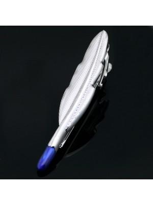 EPIC CLIP 0027 Κλιπ Γραβάτας
