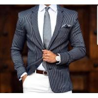 Γραβάτες με Σχέδια