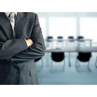 Γραβάτες Business (γραβάτες για επαγγελματικό ντύσιμο)