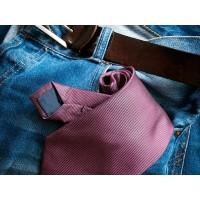 Γραβάτες για Casual ντύσιμο