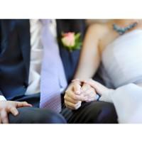 Γράβατες για Γάμο