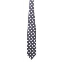 Γραβάτες με βούλες
